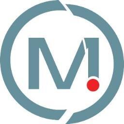@M_SportsSA