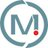 M-Sports Marketing (@M_SportsSA) Twitter profile photo