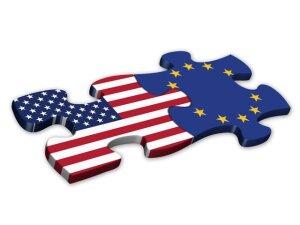 @TTIP_Tracker