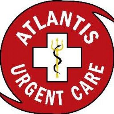 Atlantis Urgent Care Indian Harbour Beach Fl