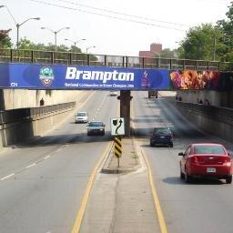 Brampton_Stats
