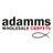 Adamms Carpets