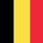 Belgium_I_Love