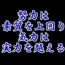川口翔太郎 (@0113K2000) Twitter