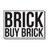 Brick Buy Brick