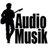 AudioMusik