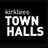 KirkleesTownHls