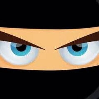 Na Ninja Moves Dre (@NaNinjaMoves101) | Twitter
