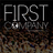 First Company Mgt