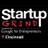 Startup Grind Cincy