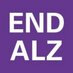 Twitter Profile image of @ALZWestMichigan