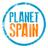 Planet Spain