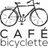 Café Bicyclette