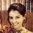 Sakshi Choudhary twitter profile