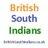 BritishSouthIndians
