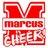 MarcusHSCheer