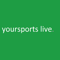 Http//yoursports.stream