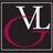 Velasco Law Group