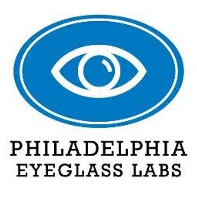 6f8966bc4b1 Philly Eyeglass Labs ( PhillyEyeLabs)