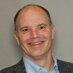 Chris O'Connor Profile Image