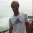 Torben Beltz (@TorbenBeltz) Twitter profile photo