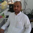 ابو محمد القاضي (@05Mhmood) Twitter