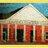 Lawndale Elementary