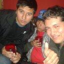 alex morales ramirez (@alexnatsu20) Twitter