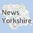 News Yorkshire twitter profile