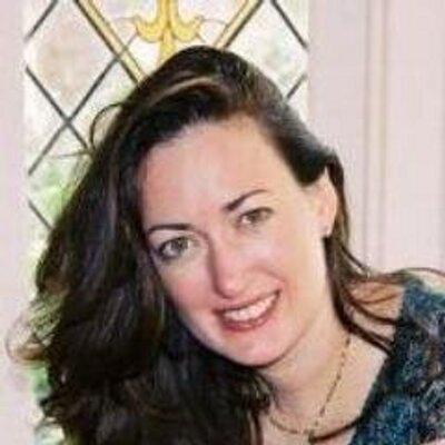 Kathleen Finn on Muck Rack