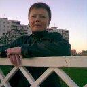 Елена Власова (@0512Elena1974) Twitter