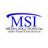 Media Solutions Inc.