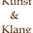 Kunst&Klang Münster