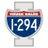 I-294 Truck Sales