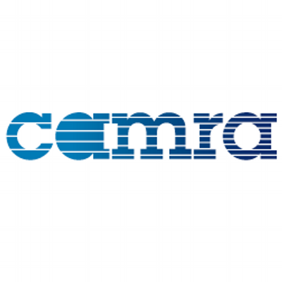 CAMRA at Penn (@camraPenn) Twitter profile photo