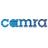 camra at Penn