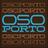 itsOsoPorto