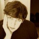 Otto Aufderhar - @DrAdrian_Fisher - Twitter