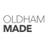 OldhamMade
