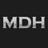 MDH.bz
