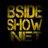 B SIDE SHOW . NET
