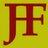 JF+A ArchitectDesign