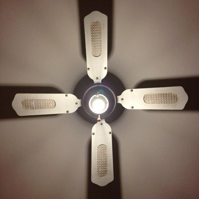ceiling fan kfnejfskjnkjnsf twitter. Black Bedroom Furniture Sets. Home Design Ideas