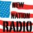 @NewNationRadio