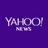 @YahooOddNews