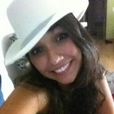 Bruna Amaya Nude Photos 87