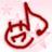 https://pbs.twimg.com/profile_images/378800000417366330/b8ad74af17ab86a36ecd9a9c10766cda_normal.png