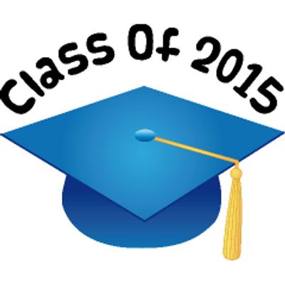Class Of 2015 >> Crn Class Of 2015 Crnpr 2015 Twitter