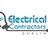 ElectricalContractor