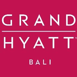 @grandhyattbali